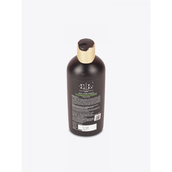 Natural Apple Cider Vinegar Conditioner