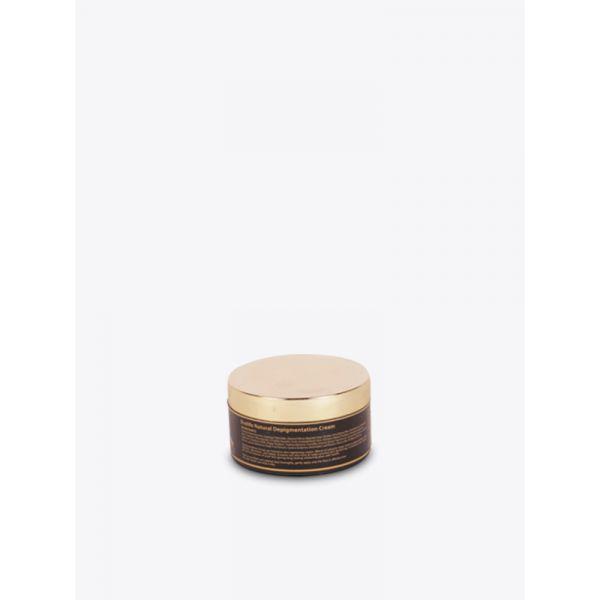 Natural Depigmentation Cream