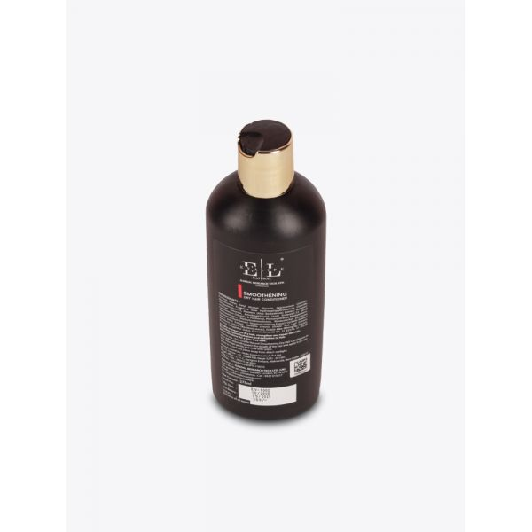 Natural Smoothing Dry Hair Conditioner