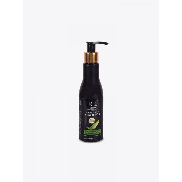 HerbalProtien Shampoo